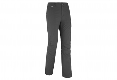 Lafuma Access Cargo Pants Grey