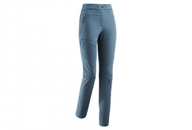 Lafuma Skim Women's Hiking Pants Blue