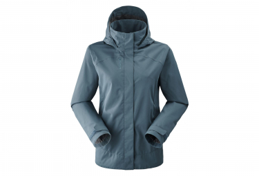 Lafuma Way Women's Jacket Blue