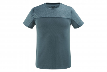 T-Shirt Lafuma Skim North Sea Bleu
