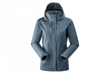 Lafuma way Gtx Way Women's Jacket Blue