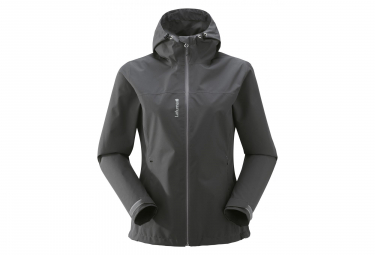 Lafuma Ld Shift Gtx Jkt Women's Jacket Grey