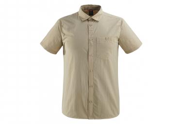 Lafuma Access Shirt Sand