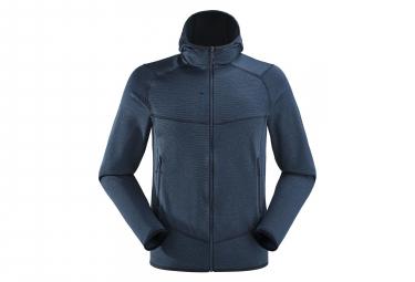 Lafuma Shift Wool Jacket Insigna Blue