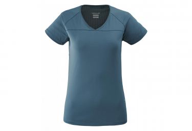 Lafuma Track W Women's T-Shirt Blue