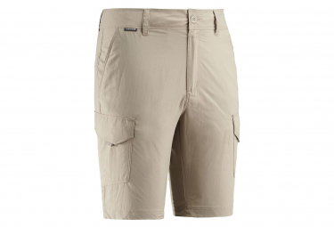 Lafuma Access Cargo Hiking Short Sand