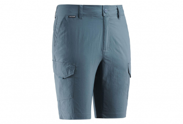 Lafuma Access Cargo Hiking Short Blue