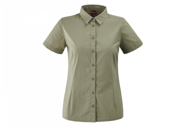 Lafuma Access Women's Shirt Lichen