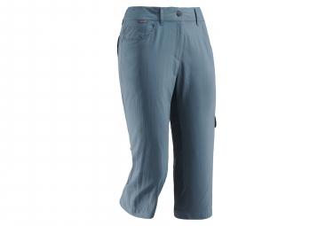 Lafuma Access Women's Pants Blue