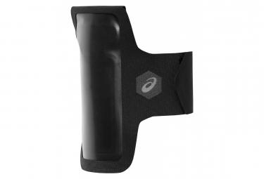 Asics Armband Black