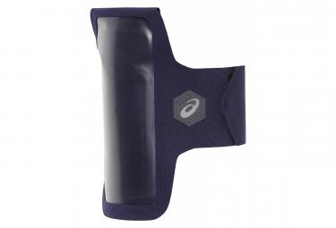 Asics Armband Blue
