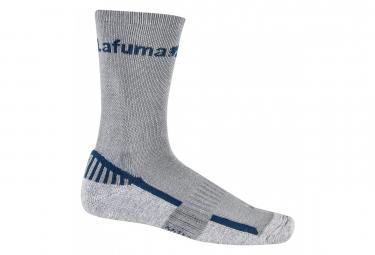 Lafuma Laftrack Long Socks Grey