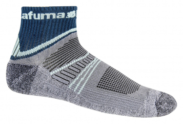 Lafuma Fastlite Low Socks Blue
