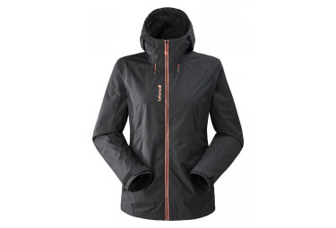 Lafuma Skim Women's Jacket Black