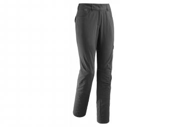Pantalon Femme Lafuma Access Noir