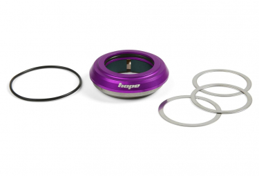 Integrated Headset 1''1/8 Hope Purple