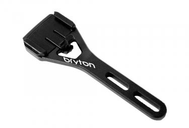 BRYTON Support Race Mount Aero 60