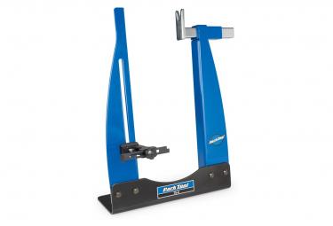 Dévoileur de roues amateur Park Tool TS-8