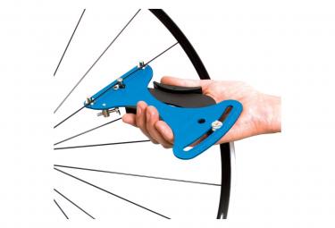 Park Tool TM-1 Spoke Tension Meter