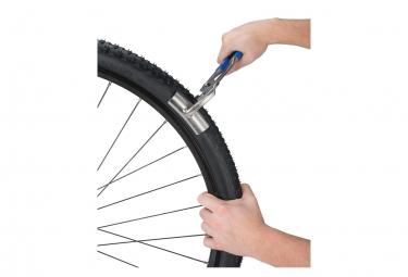 Outil pour placer les pneus Park Tool PTS-1