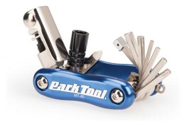 Multi Outils haute qualité Park Tool MT-40