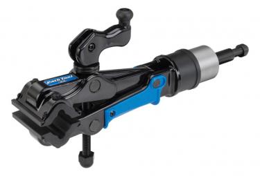 Park Tool PRS-2/3/4 OS & PRS-4W Professional Micro-Adjust Clamp