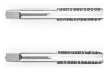 Park Tool TAP-6C Pedal Tap Set 9/16'' Right / Left