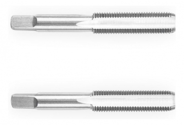 Park Tool TAP-3C Pedal Tap Set 1/2'' Left / Right