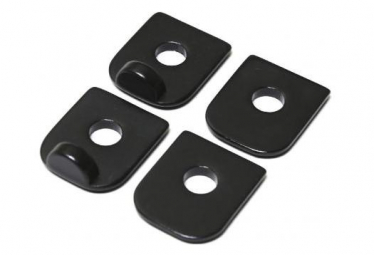 Inspyre Chain Tensioners Block Kit 4pieces 10mm Concorde / Evo Frames