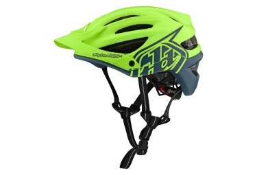 Casco MTB di Decoy Mips A2 Decoy di Troy Lee Designs