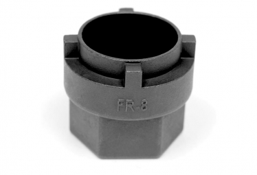 Démonte Roue Libre BMX Park Tool FR-8C