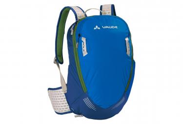 Vaude Cluster 10+3 Backpack Blue