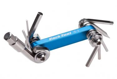 Park Tool IB-2C I-Beam Multi Tool