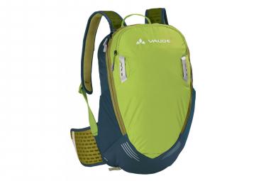 Vaude Cluster 10+3 Backpack Green