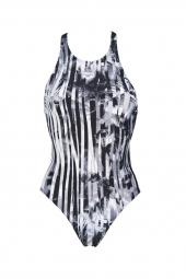 Arena Swimsuit Women One Riviera