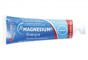 Fenioux Gel Fluide Amagnesium 35g