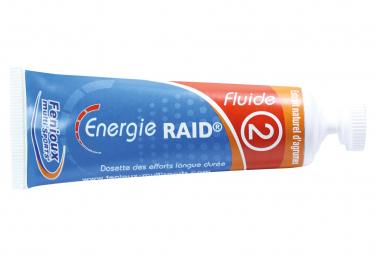 Fenioux Gel Fluide Energie Fluid 35g