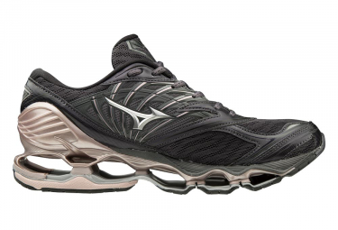 mizuno wave prophecy 7 pink 06