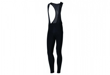 Bib Tights Bbb Quadra Black S