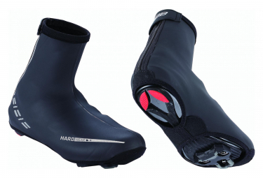 BBB HardWear ShoeCover Black