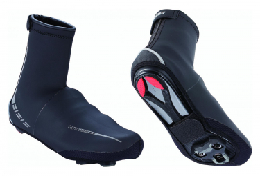 BBB UltraWear ShoeCover Black