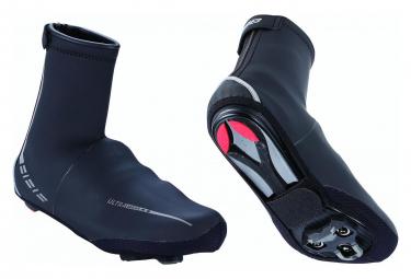 Couvre-Chaussures BBB UltraWear Noir