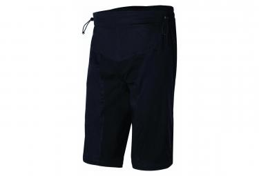 BBB DeltaShield Waterproof Shorts
