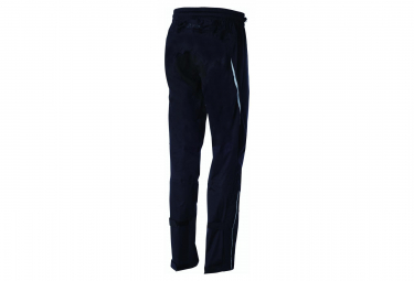 Pantalon léger étanche BBB DeltaShield