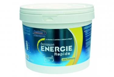 FENIOUX Multi-Deportes Energy Drink Rapide 1.5kg gota Pomelo