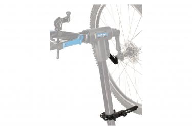 Kit de Dévoilage Pour Pied d'Atelier Park Tool TS-25