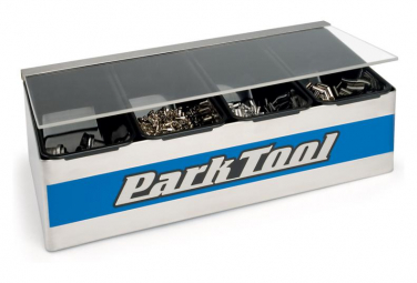 Park Tool JH-1 Benchtop Small Parts Holder