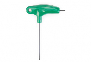 Park Tool T25 P-Handle Torx Compatible Wrench