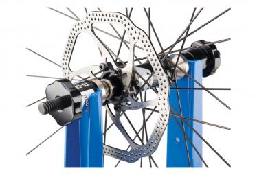 Park Tool TS-TA Thru Axle Adaptor