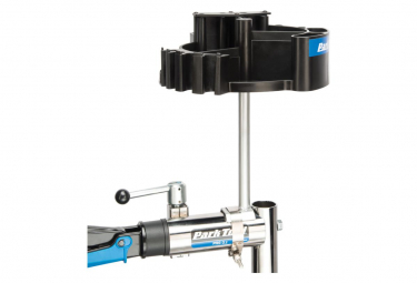 Support a outils sur pied d atelier park tool tk 4